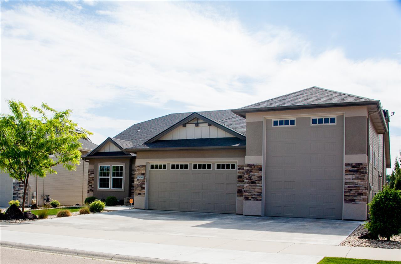 2030 S Miller Way,Nampa,Idaho 83686,3 Bedrooms Bedrooms,3 BathroomsBathrooms,Residential,2030 S Miller Way,98693196