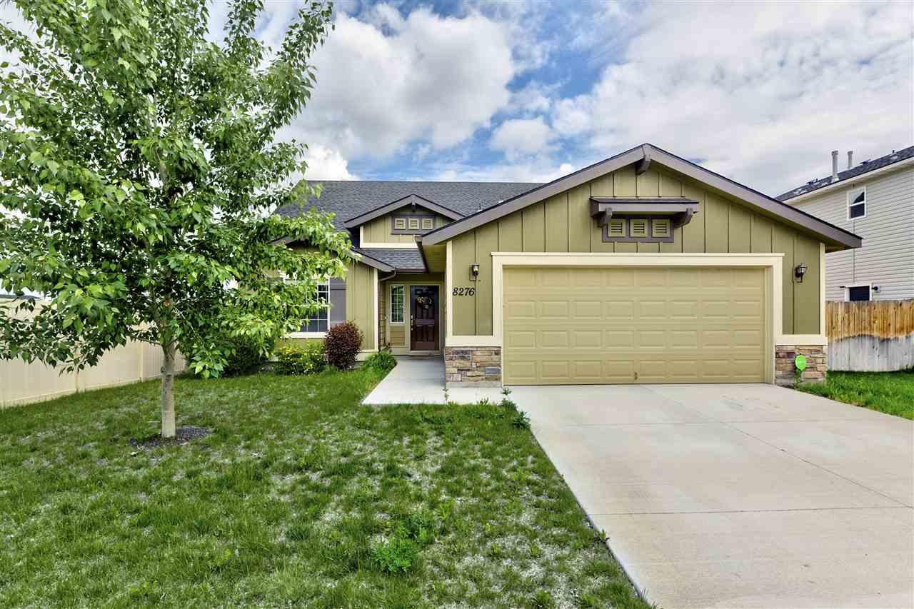 8276 W Saddlehorn St.,Boise,Idaho 83709,3 Bedrooms Bedrooms,2.5 BathroomsBathrooms,Rental,8276 W Saddlehorn St.,98693249