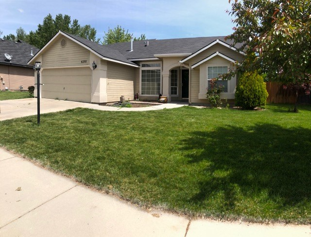 6250 S Lone Tree,Boise,Idaho 83709,4 Bedrooms Bedrooms,2 BathroomsBathrooms,Residential,6250 S Lone Tree,98693351