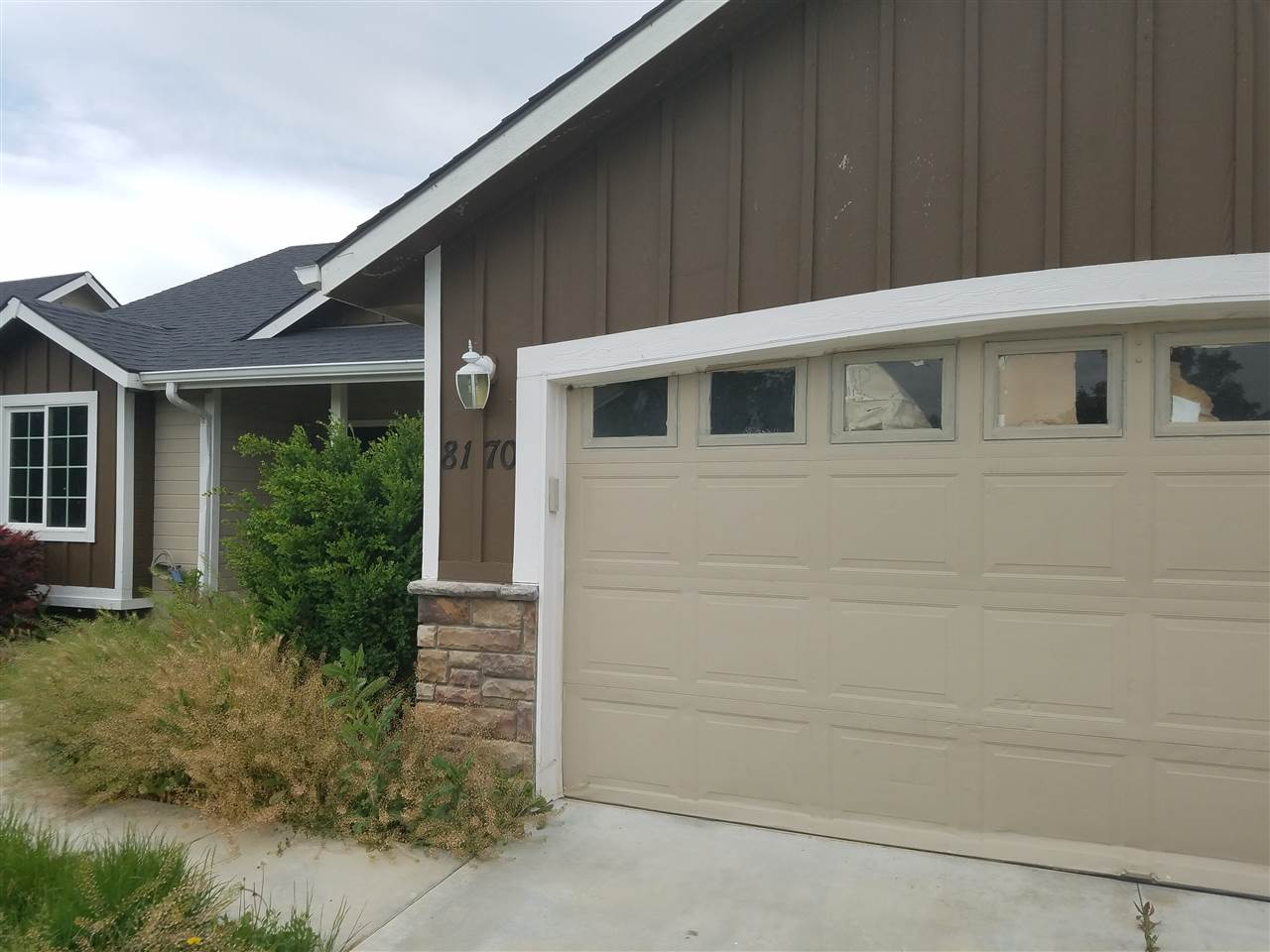 8170 E Gallatin Ct,Nampa,Idaho 83687,4 Bedrooms Bedrooms,2 BathroomsBathrooms,Residential,8170 E Gallatin Ct,98693353