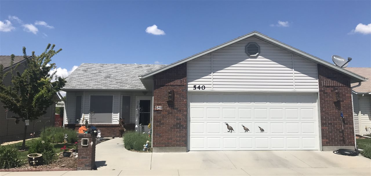 540 W Birmingham,Nampa,Idaho 83651,2 Bedrooms Bedrooms,2 BathroomsBathrooms,Residential,540 W Birmingham,98693358
