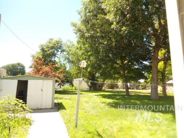 714 UNION AVE., FILER, ID 83328  Photo 2