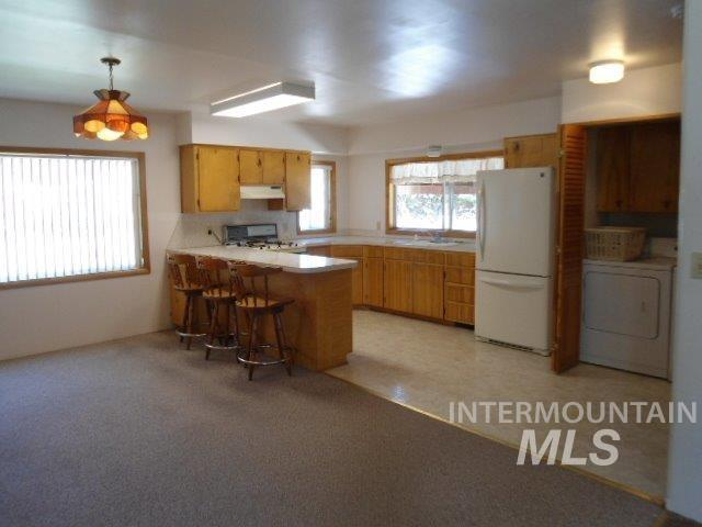 714 UNION AVE., FILER, ID 83328  Photo 4