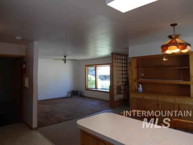 714 UNION AVE., FILER, ID 83328  Photo 5