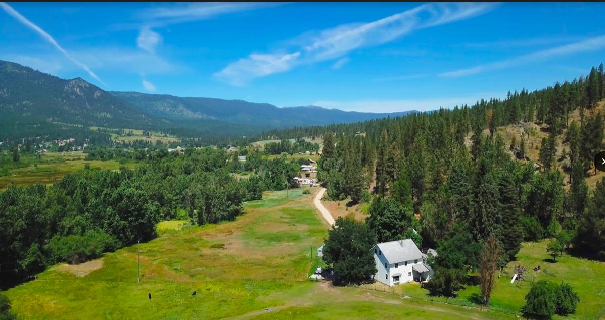 170 Anderson Creek Rd Garden Valley Id 83622 Mls 98698387 Garden Valley Real Estate