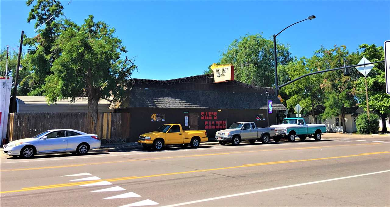 10937 W State Street, Star, Idaho 83669, 2 Bedrooms Bedrooms, ,Business/Commercial,For Sale,10937 W State Street,98699879
