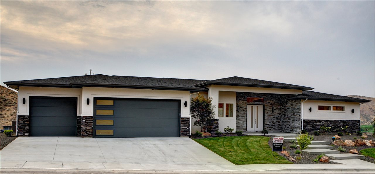 Boise North End $800,000-$900,000