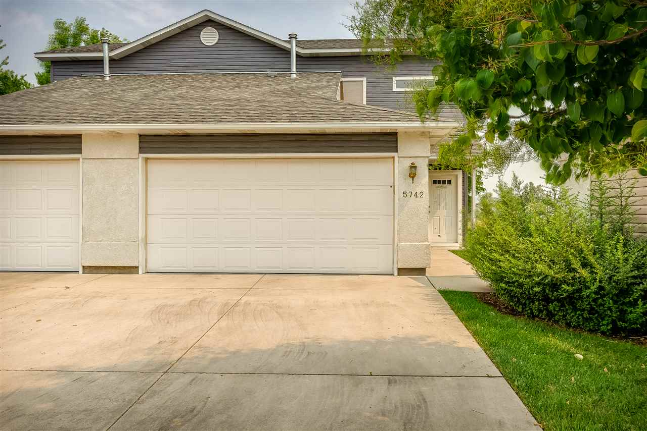 5742 S Caper Pl., Boise, Idaho 83716, 2 Bedrooms Bedrooms, ,1.5 BathroomsBathrooms,Residential,For Sale,5742 S Caper Pl.,98704203
