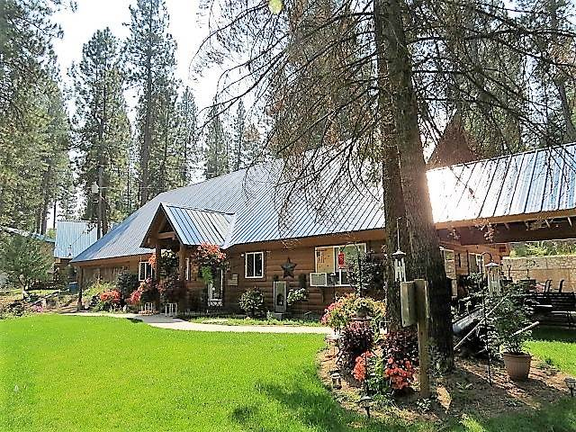 7 Pump House Road, Garden Valley, ID For $289,900