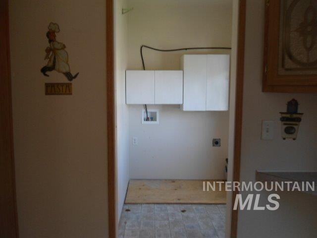 1605 GRANDVIEW DR. N, #47, TWIN FALLS, ID 83301  Photo 4