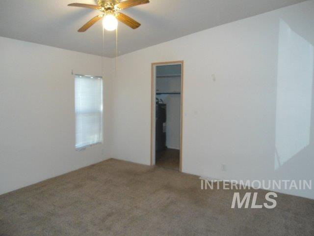 1605 GRANDVIEW DR. N, #47, TWIN FALLS, ID 83301  Photo 6