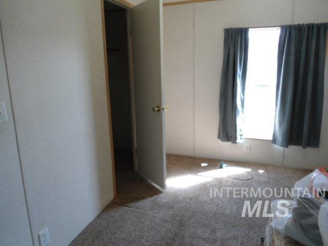 1605 GRANDVIEW DR. N, #47, TWIN FALLS, ID 83301  Photo 10