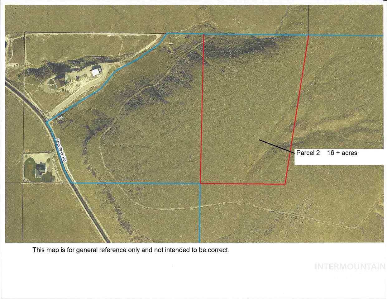 Melba Idaho Map.Land For Sale Price 134 400 61862 1st Place Realty