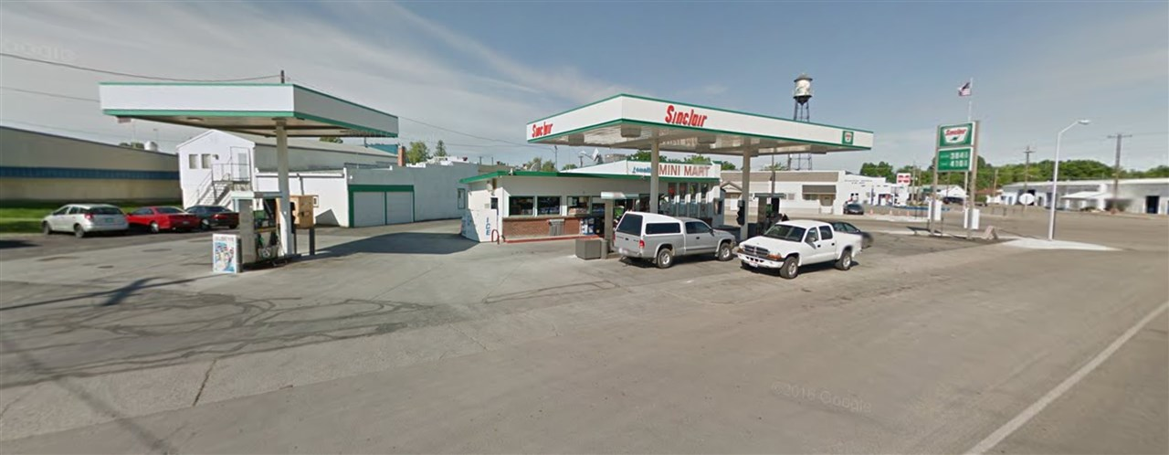 102 SE Ave., New Plymouth, Idaho 83655, Business/Commercial For Sale, Price $424,900, 98706632
