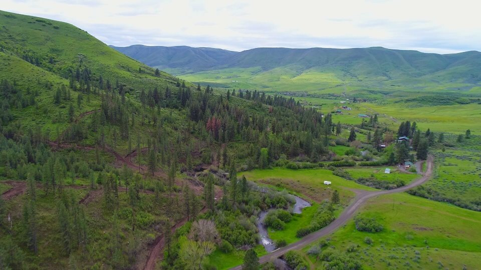31351 Second Fork Rd, Ola, Idaho 83657, Farm & Ranch For Sale, Price $3,250,000, 98708758