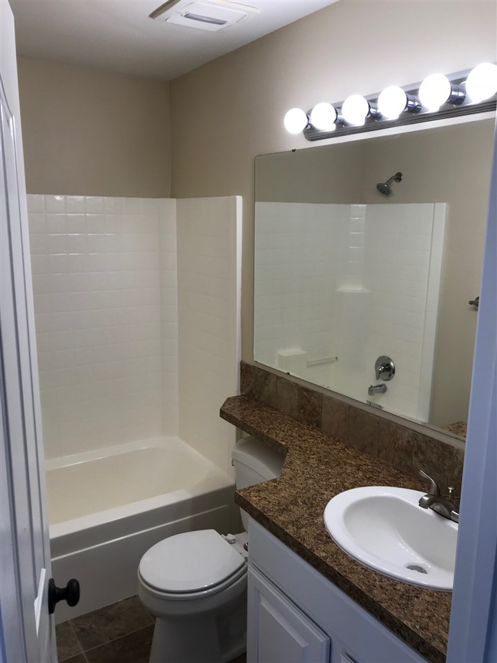 10840 Cocoon St Nampa Id Listing 98709931 By