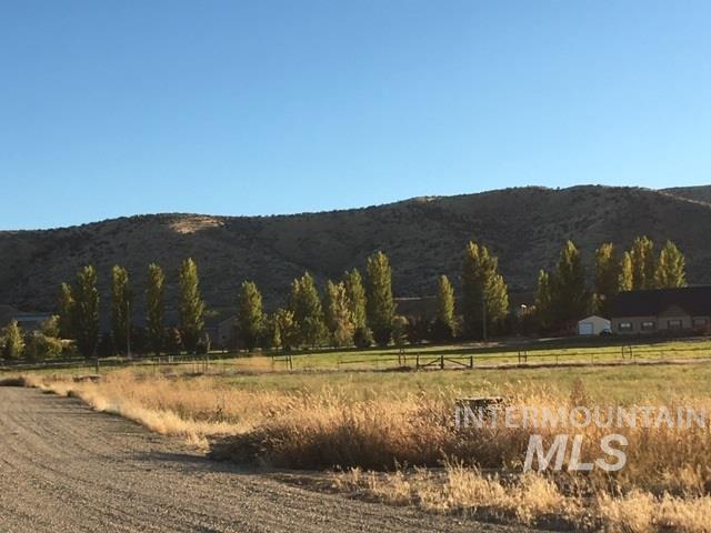 6500 REATA LN - Lot 3, Emmett, Idaho 83617, Land For Sale, Price $150,000, 98710652