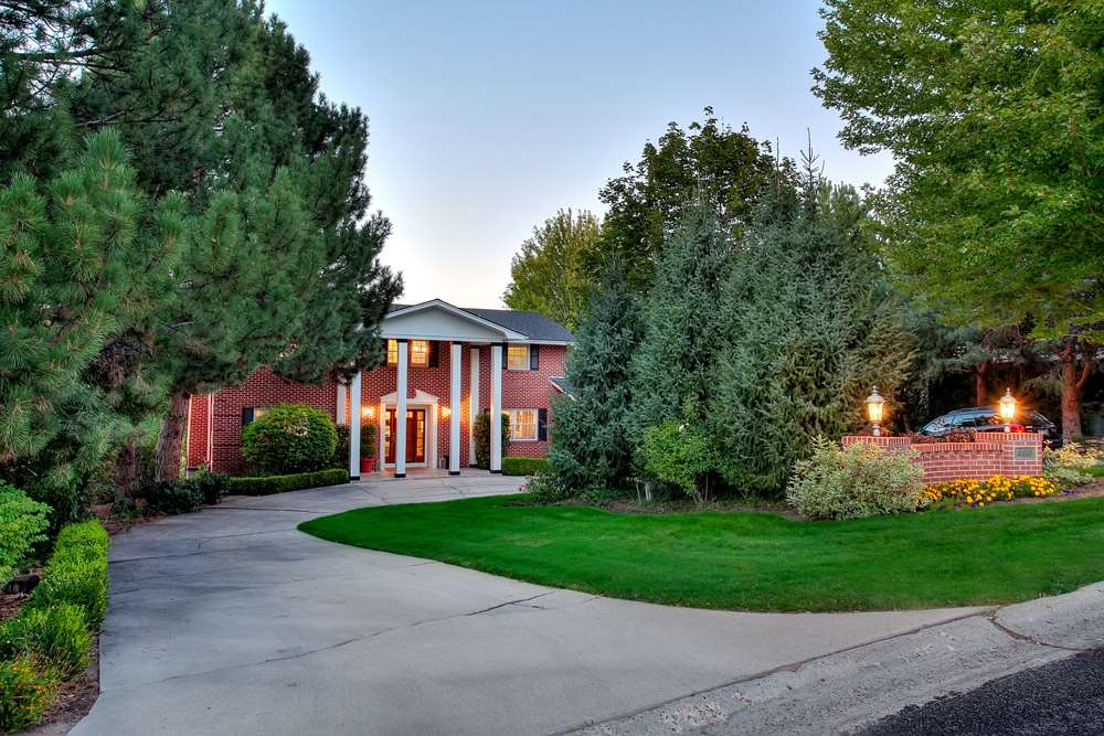 400 E Curling Drive, Boise, Idaho 83702, 6 Bedrooms Bedrooms, ,3.5 BathroomsBathrooms,Rental,For Rent,400 E Curling Drive,98710929