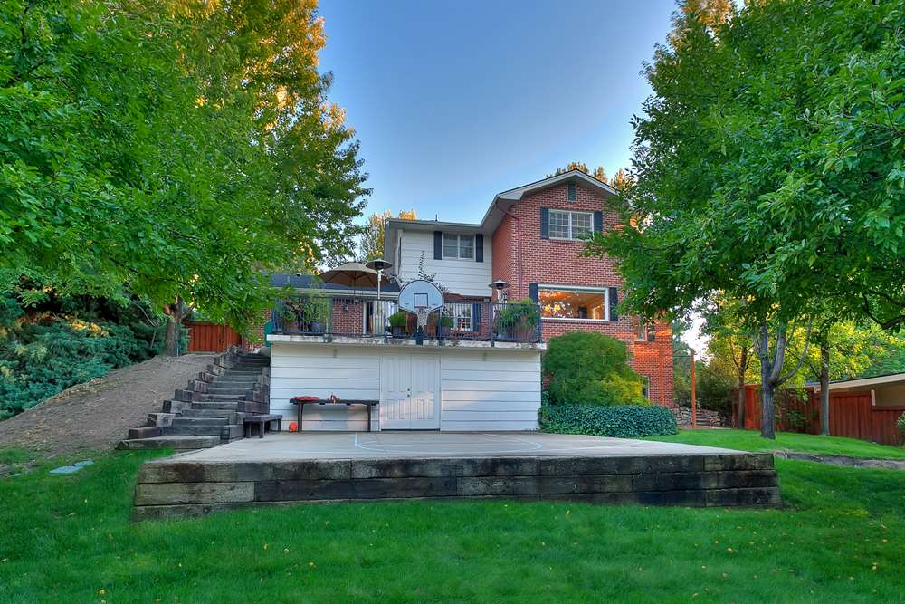400 E Curling Drive, Boise, Idaho 83702, 6 Bedrooms, 3.5 Bathrooms, Rental For Rent, Price $3,500, 98710929