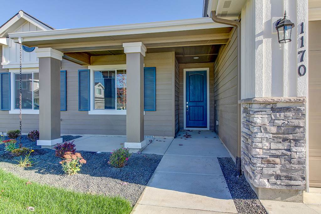 1881 N Meadowfield Ave., Kuna, Idaho 83634, 3 Bedrooms Bedrooms, ,2 BathroomsBathrooms,Residential,For Sale,1881 N Meadowfield Ave.,98712039