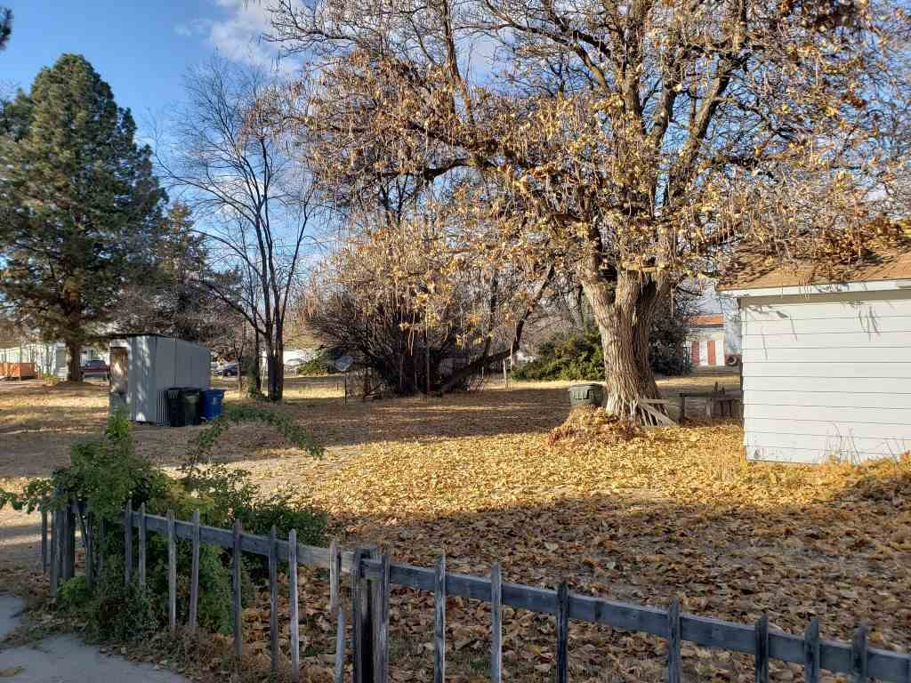 360 W 8th S, Mountain Home, Idaho 83647, Land For Sale, Price $85,000, 98712075