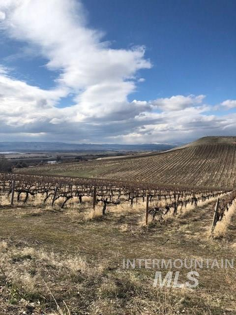 0 Plum Rd., Caldwell, Idaho 83607, Land For Sale, Price $982,500, 98712092