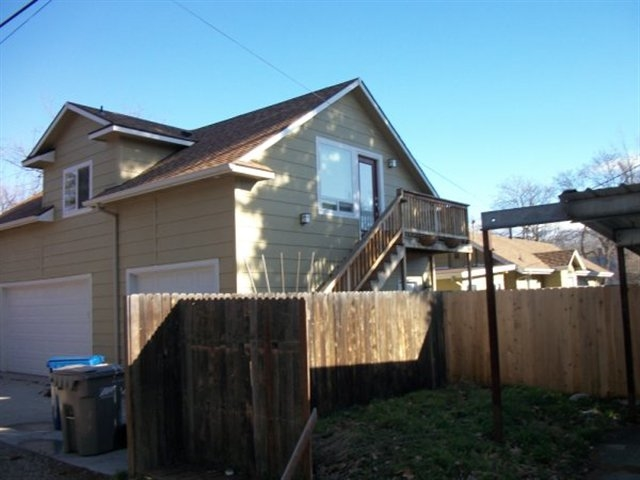 1937 N 18th, Boise, Idaho 83702, 1 Bedroom, 1 Bathroom, Rental For Rent, Price $950, 98712547