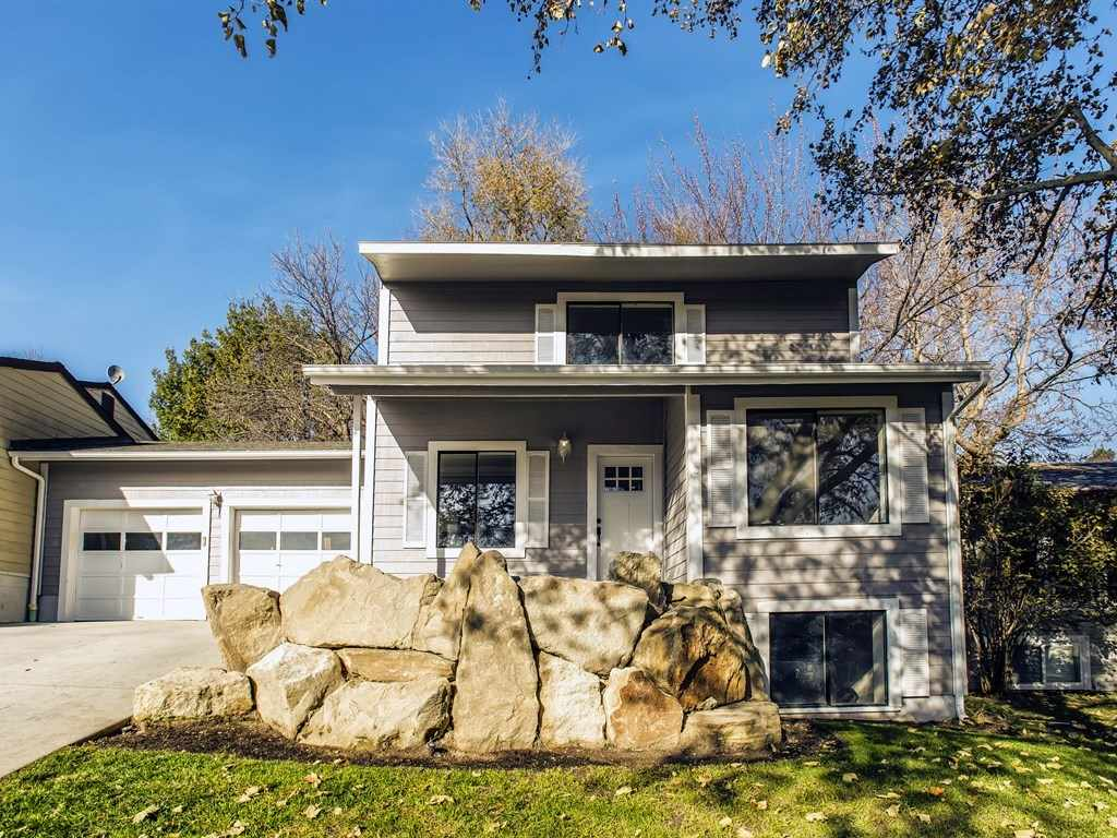 1790 E Raintree Dr., Boise, Idaho 83712, 5 Bedrooms Bedrooms, ,4 BathroomsBathrooms,Residential,For Sale,1790 E Raintree Dr.,98712839