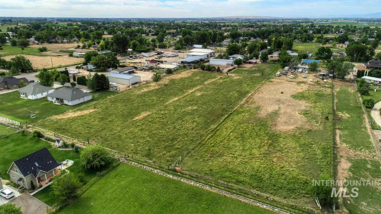 5318 Airport Rd Nampa Id 83687 Mls 98714310