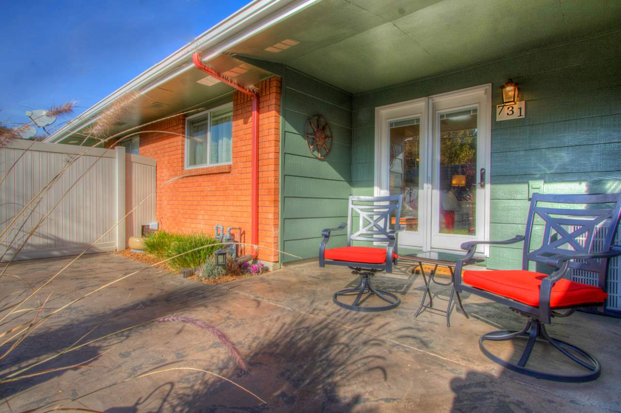 731 E Holly Street, Boise, Idaho 83712, 2 Bedrooms, 1 Bathroom, Residential Income For Sale, Price $275,000, 98714539