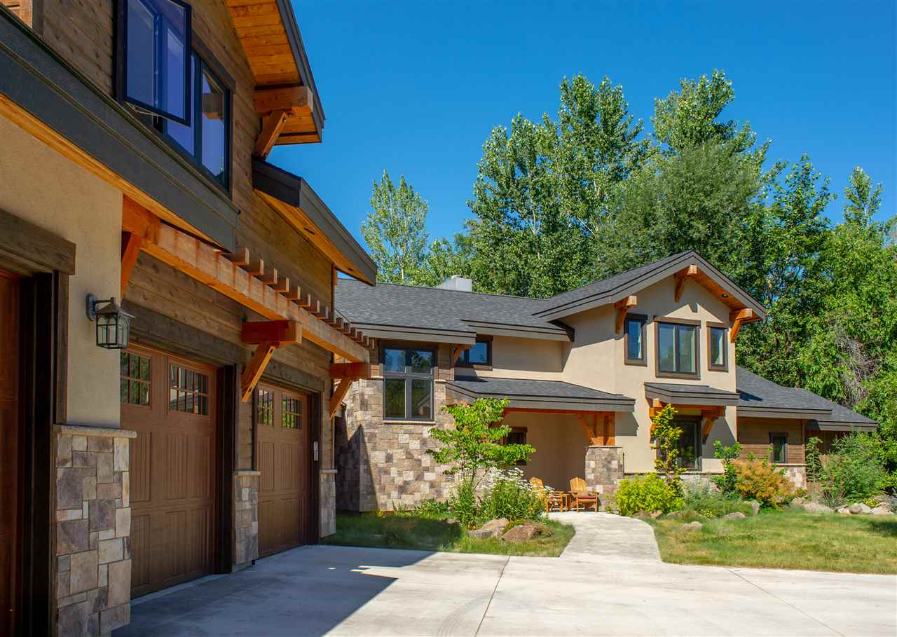 1511 W Dundee Street, Boise, Idaho 83706-4126, 3 Bedrooms, 3.5 Bathrooms, Residential For Sale, Price $1,175,000, 98714744