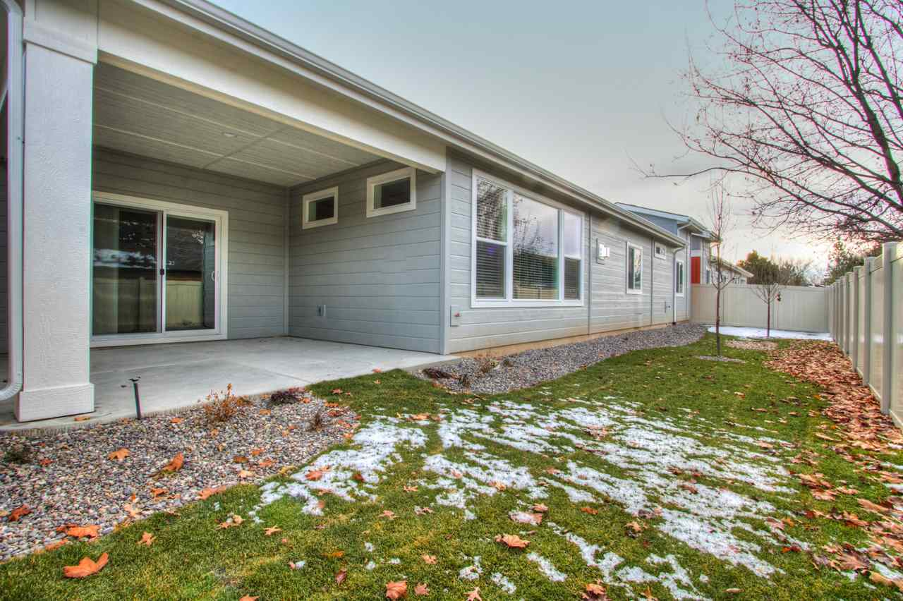 4673 N Sunderland Lane, Boise, Idaho 83704, 3 Bedrooms, 2 Bathrooms, Rental For Rent, Price $1,900, 98714847