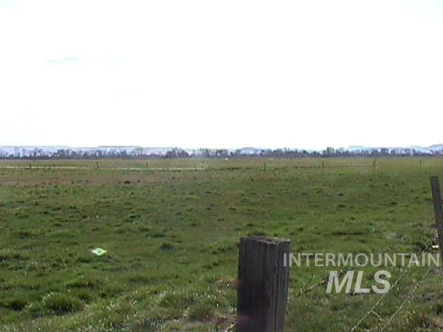 TBD Hexon Road, Parma, ID 83660