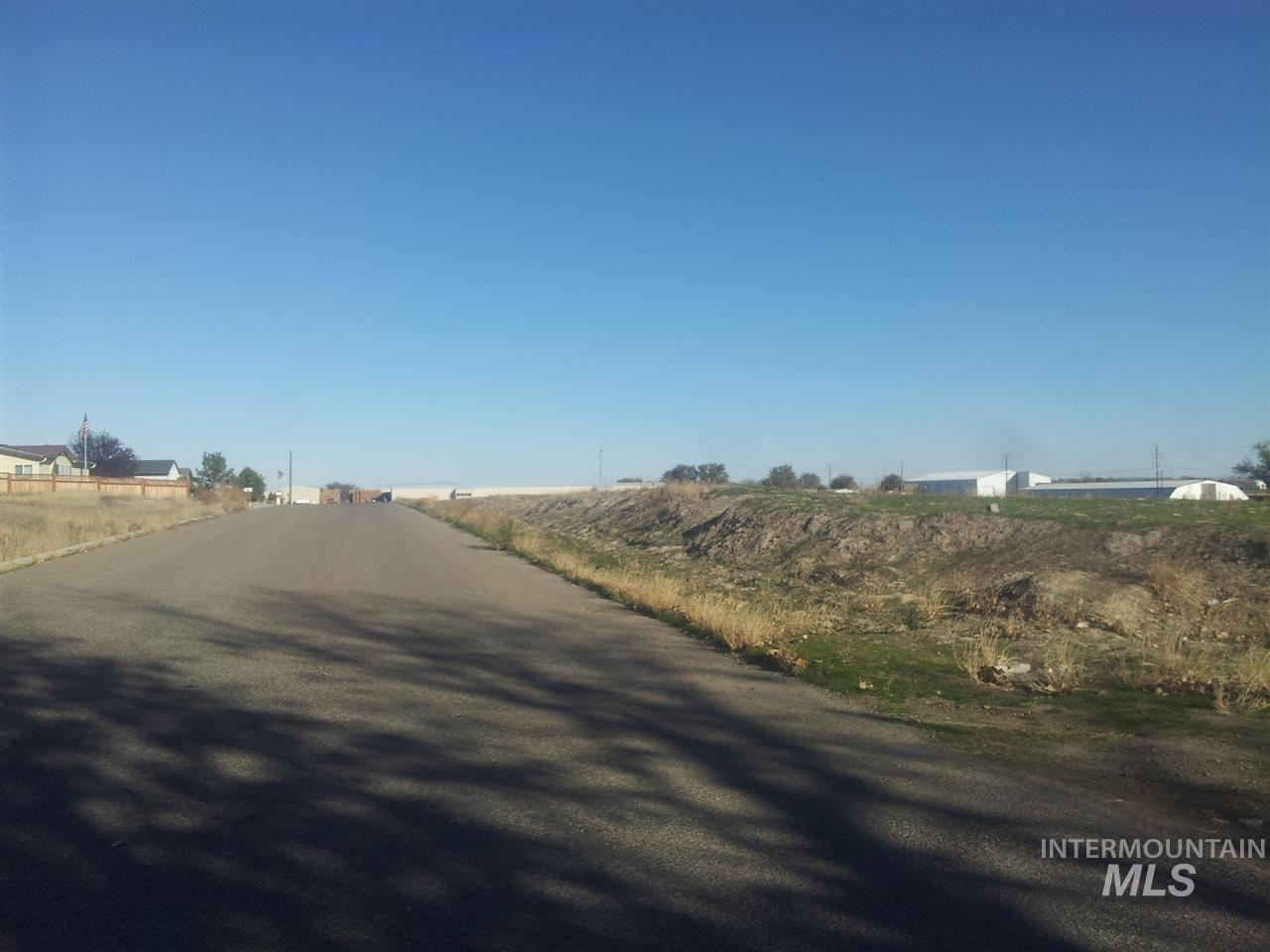 TBD N 5th Street, Nyssa, Oregon 97913, Land For Sale, Price $59,000, 98715827