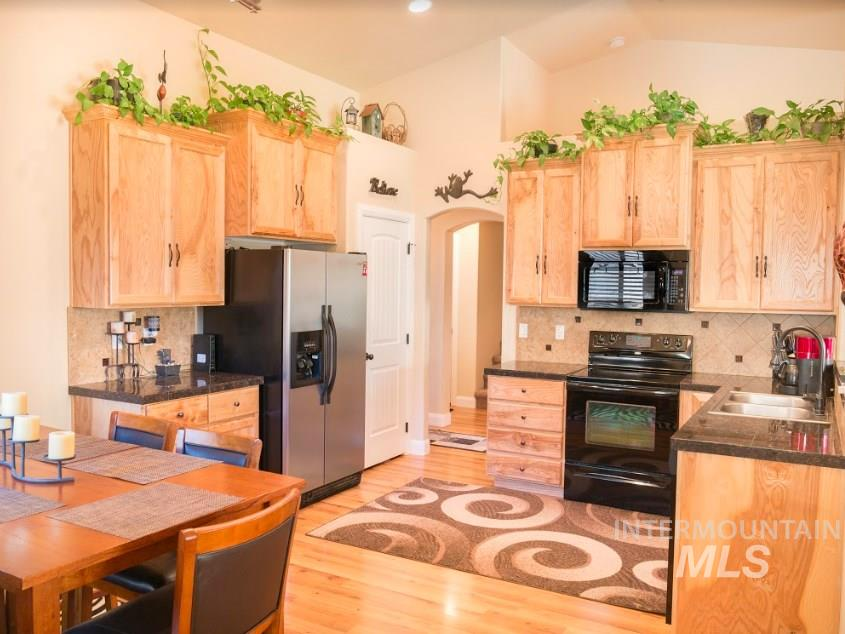 4915 W Astonte St Meridian Id Listing 98716198 By