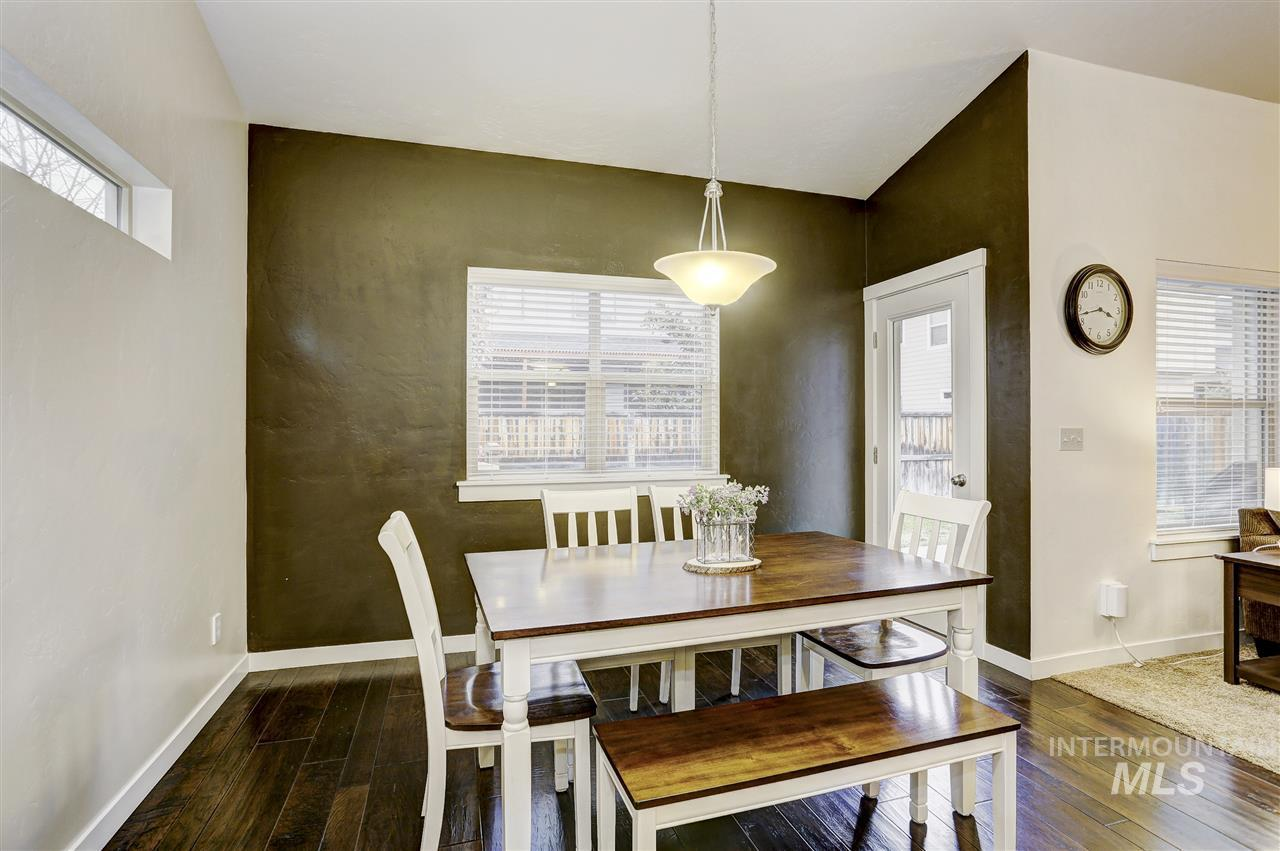 4482 S Old Sport Ln Boise Id Listing 98716220 By