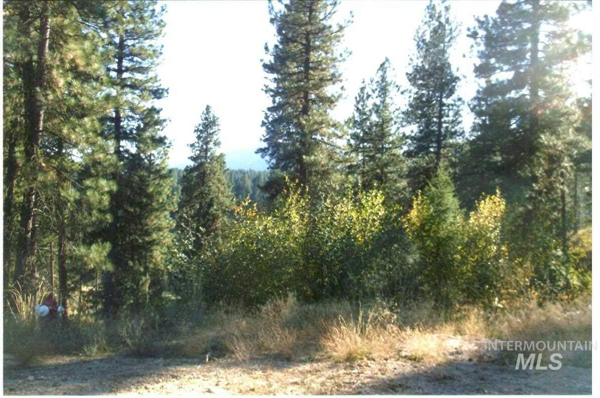 Lot 43 Killdeer Ct., Garden Valley, Idaho 83622, Land For Sale, Price $74,500, 98716288