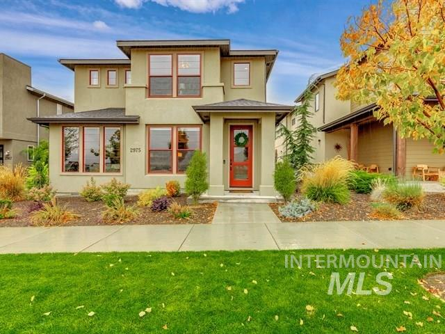 2975 S Old Hickory, Boise, Idaho 83716, 3 Bedrooms, 2.5 Bathrooms, Residential For Sale, Price $499,500, 98716300