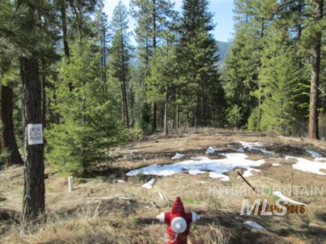 Lot 32 Starling Ct., Garden Valley, Idaho 83622, Land For Sale, Price $79,500, 98716304