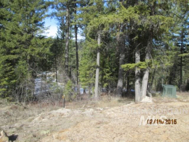 Lot 30 Starling Ct., Garden Valley, Idaho 83622, Land For Sale, Price $74,500, 98716309