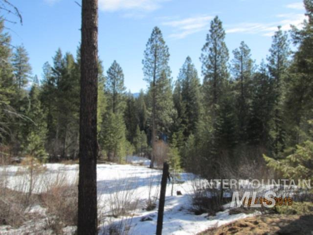 Lot 15 Cardinal, Garden Valley, Idaho 83622, Land For Sale, Price $74,500, 98716325