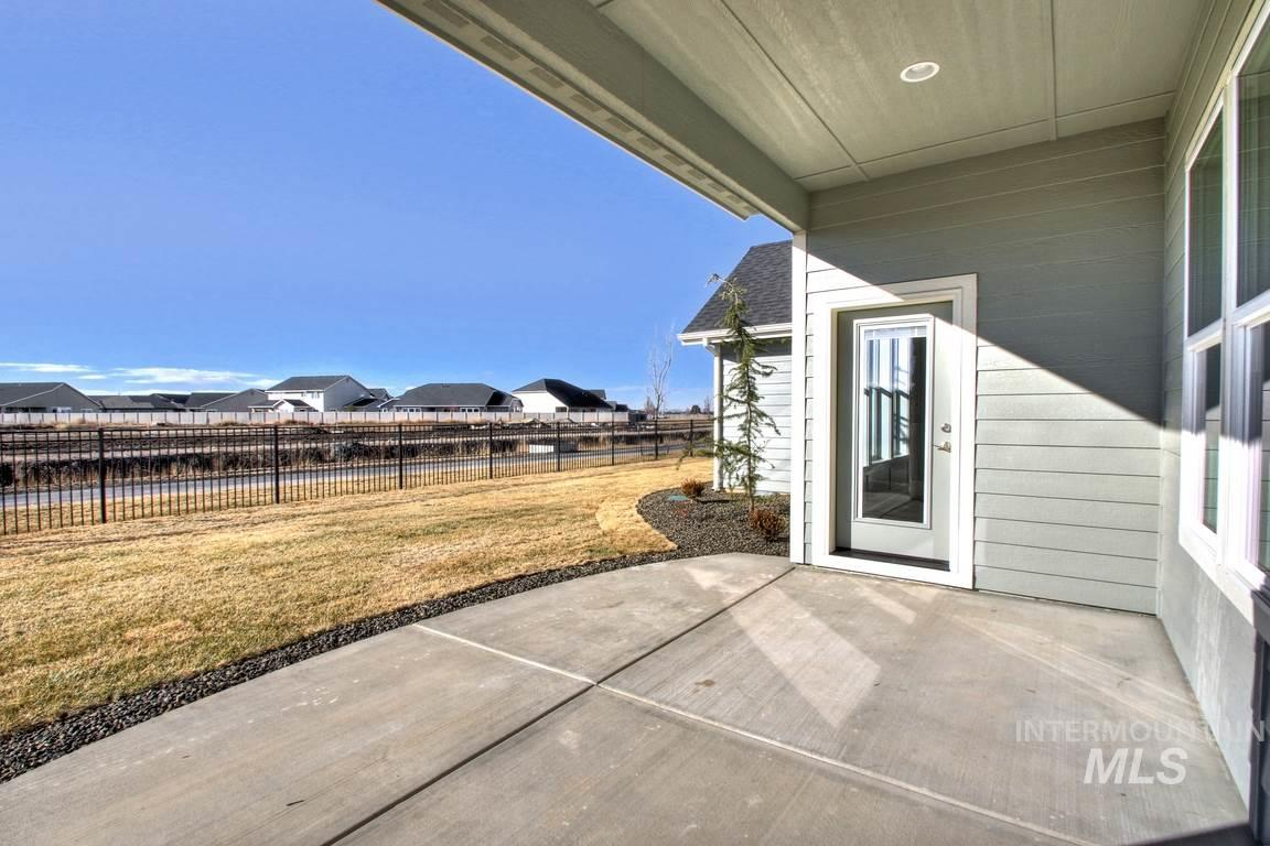 789 E Andes Dr, Kuna, Idaho 83634, 3 Bedrooms, 2.5 Bathrooms, Residential For Sale, Price $419,900, 98716353