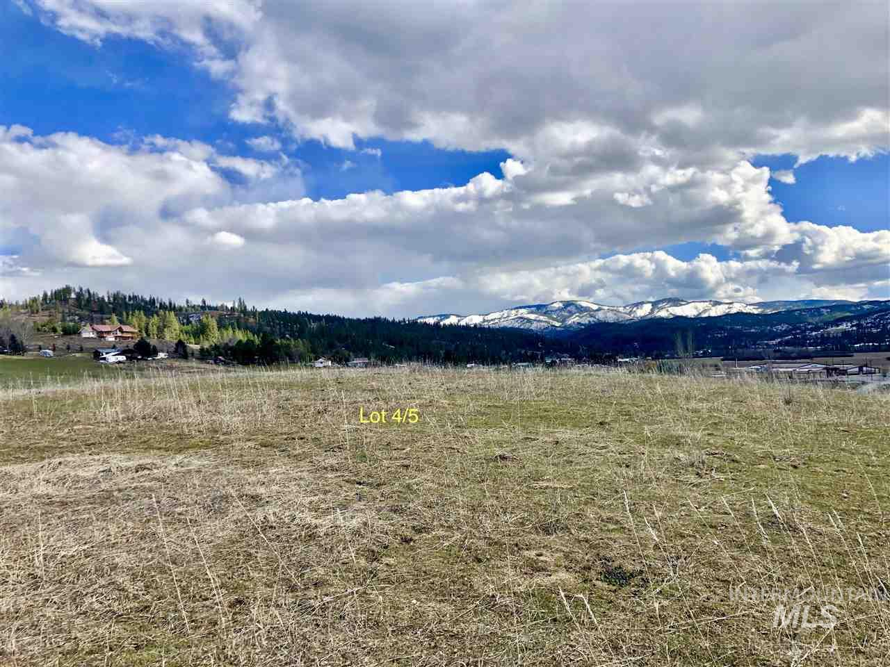 TBD 7 Banks Lowman Rd, Garden Valley, Idaho 83622, Land For Sale, Price $149,500, 98716391