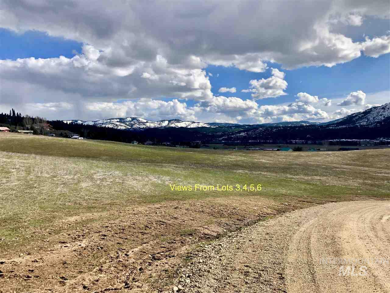 TBD 8 Banks Lowman Rd, Garden Valley, Idaho 83622, Land For Sale, Price $149,500, 98716394