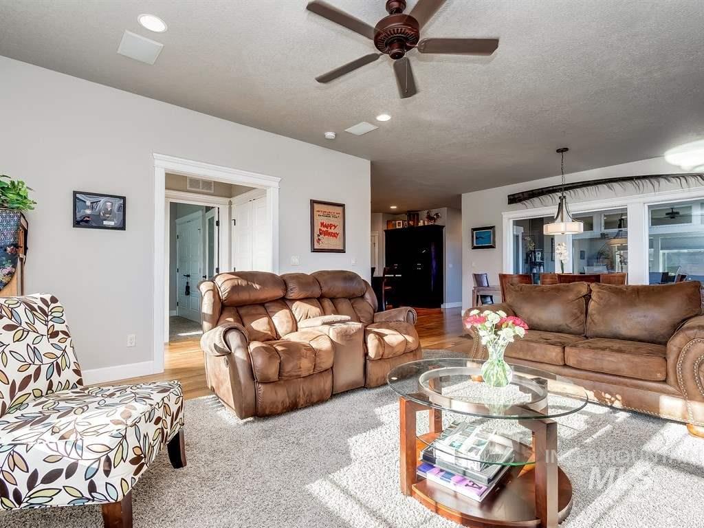 11244 W Napia St Boise Id Listing 98716403 By