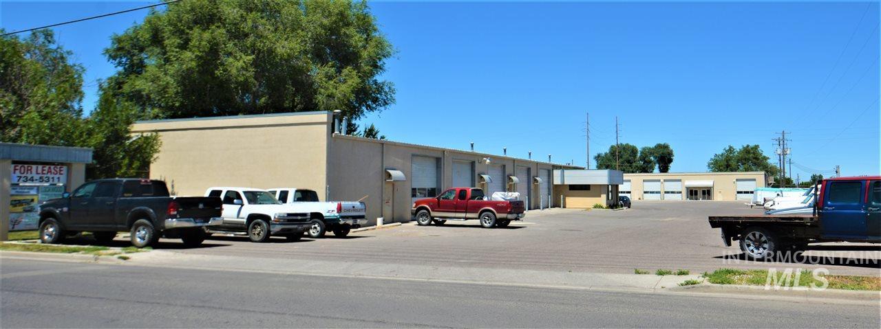 1887 E Highland Ave, Twin Falls, ID 83301