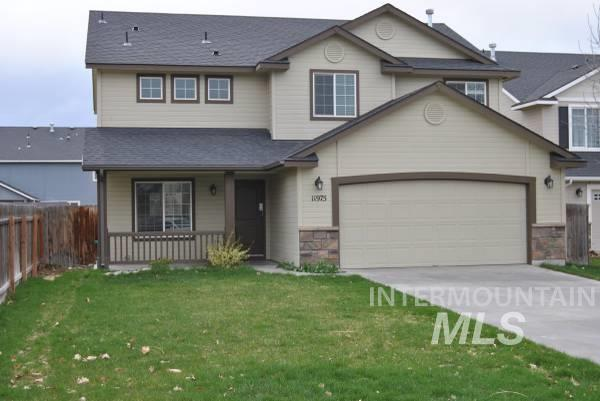 11975 W Honey Dew Dr, Boise, Idaho 83709, 4 Bedrooms, 2.5 Bathrooms, Rental For Rent, Price $1,975, 98717278