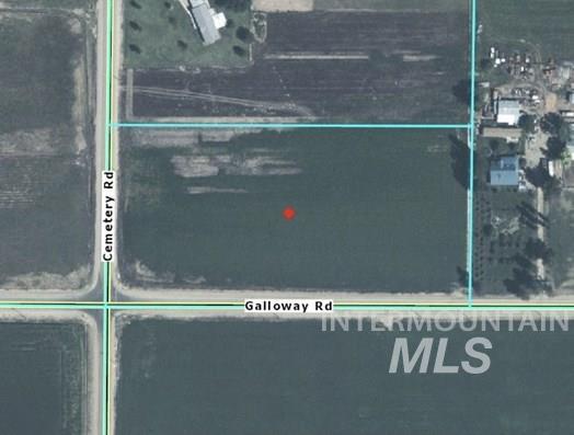 TBD GALLOWAY RD, Middleton, ID 83644