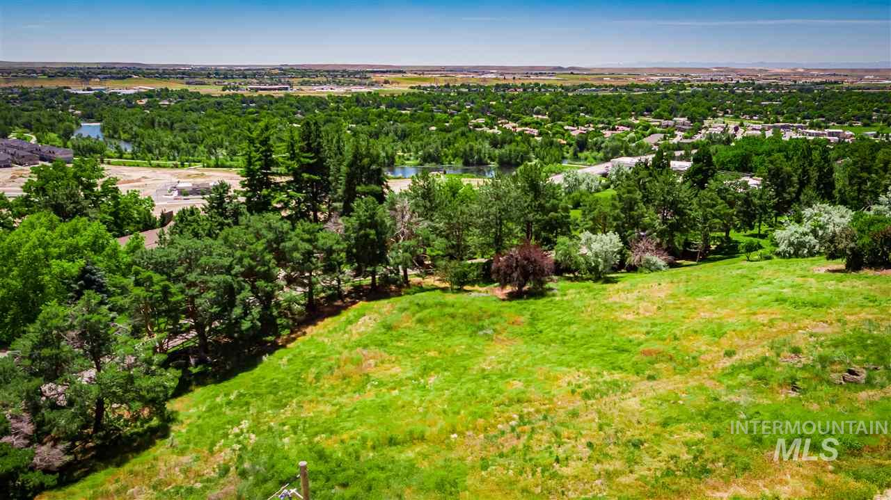 3121 E Starview Dr, Boise, Idaho 83712, Land For Sale, Price $325,000, 98718666
