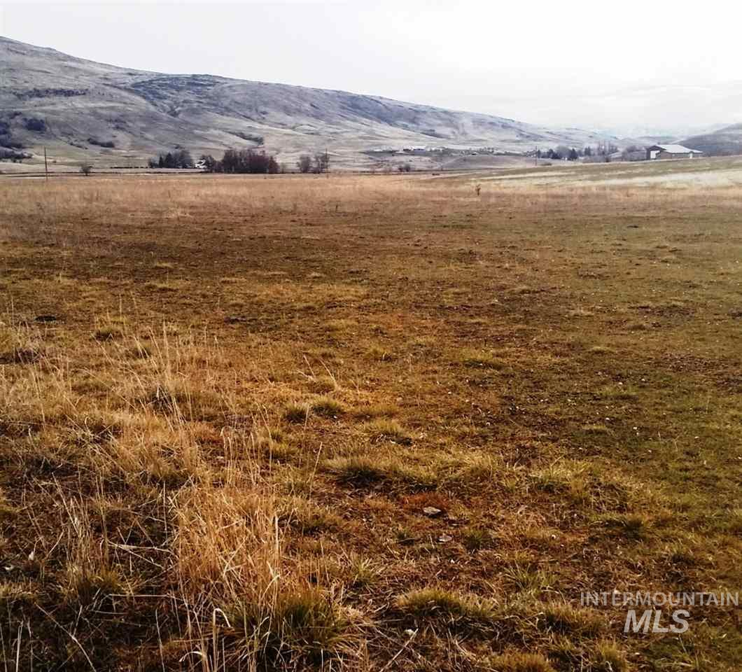 TBD Sweet Ola Highway, Sweet, Idaho 83670, Land For Sale, Price $235,000, 98718856